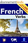 French Verbs (English Edition)