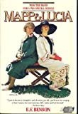 Mapp and Lucia (Make Way for Lucia, Part 4) (0060913282) by Benson, E. F.