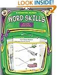Hh:Word Skills (K)