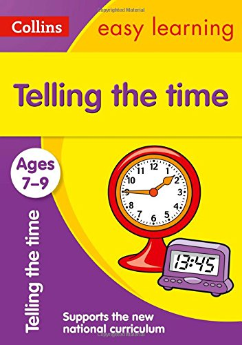 telling-the-time-ages-7-9-new-edition-collins-easy-learning-ks2