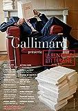 Extraits gratuits - La rentr�e litt�raire Gallimard 2013