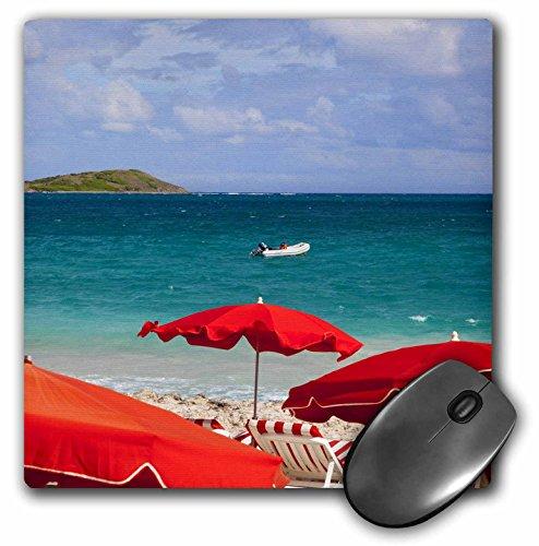 danita-delimont-beaches-orient-beach-st-maarten-french-west-indies-ca41-bjn0004-brian-jannsen-mousep