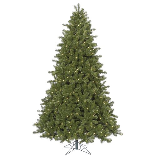 Decorseasonal: Shop For Seasonal Decor Online