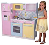 51K%2B9ET6URL. SL160  KidKraft Large Kitchen
