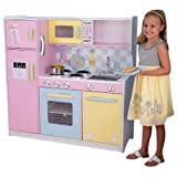KidKraft Large Kitchen ~ KidKraft
