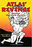 img - for Atlas' Revenge: Another Mad Myth Mystery by Tony DiTocco (2005-01-15) book / textbook / text book