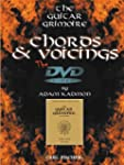 Guitar Grimoire, Vol 2. - Chords & Vo...