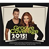 Groove Coverage 2015