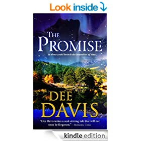 The Promise (Time After Time Series)