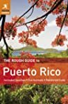 The Rough Guide to Puerto Rico