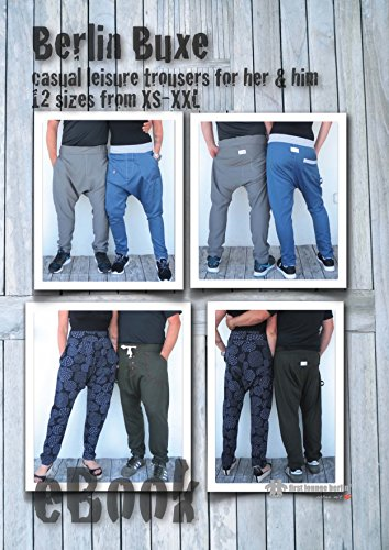berlin-buxe-casual-leisure-unisex-hip-bloomers-e-book-sewing-instruction-pattern-with-12-sizes-xs-xx