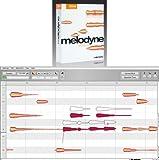 Melodyne Editor