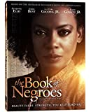 Book of Negroes, The