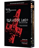 Paradise Lost (Collector's Edition) (Paradise Lost: The Child Murders at Robin Hood Hills / Paradise Lost 2: Revelations)