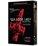 Paradise Lost (Collectors Edition) (Paradise Lost: The Child Murders at Robin Hood Hills / Paradise Lost 2: Revelations)