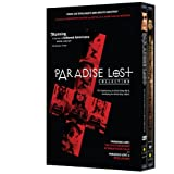 Paradise Lost (Collector's Edition) (Paradise Lost: The Child Murders at Robin Hood Hills / Paradise Lost 2: Revelations) ~ Joe Berlinger
