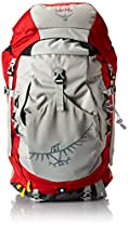 Osprey Ace 48 Backpack (Cherry)