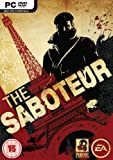 The Saboteur (PC DVD)