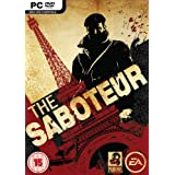The Saboteur (PC DVD)by Electronic Arts