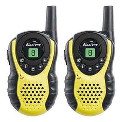 Binatone Action 1100 Two-Way Radio