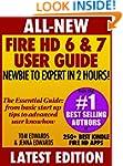 All New Fire HD 6 & 7 User Guide - Ne...