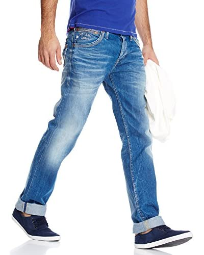 Pepe Jeans London Jeans Hoxton [Denim]