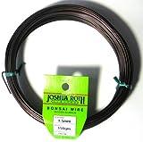 Bonsai Wire, 1.0mm, 150 gm.