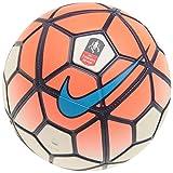 NIKE Strike FA Cup