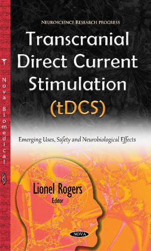 transcranial-direct-current-stimulation-tdcs-emerging-uses-safety-neurobiological-effects-neuroscien