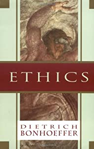 "Cover of ""Ethics"""
