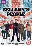 Bellamy's People [Reino Unido] [DVD]
