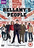 Bellamy's People [DVD]