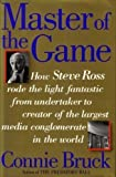 img - for Master of the Game by Bruck, Connie (1994) Hardcover book / textbook / text book