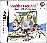 echange, troc Sophies Freunde - Einmal Lehrer sein [Software Pyramide] [import allemand]
