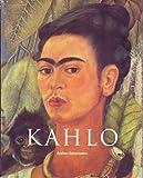 Frida Kahlo (0760736065) by Andrea Kettenmann