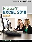 Microsoft Excel 2010, Complete