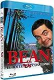 echange, troc Bean, le film [Blu-ray]