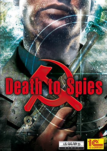 Death To Spies [Download]