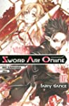 Sword Art Online - 002: Fairy dance