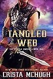 Tangled Web (The Deizian Empire Book 1)