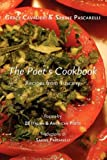 The Poets Cookbook (Via Folios)