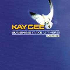 Sunshine (Take U There) (Eivissa Club Mix)