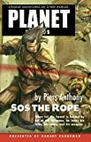 Piers Anthonys Sos the Rope
