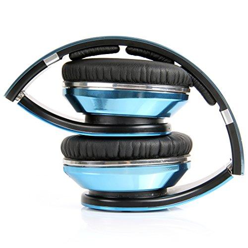 Bluedio-R-Legend-Bluetooth-Headset