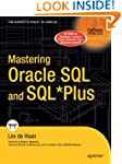 Mastering Oracle SQL and SQL*Plus (Oa...