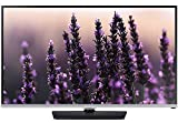 Samsung Series 5 UE22H5000AK 22-inch Widescreen Full HD LED TV with Freeview HD