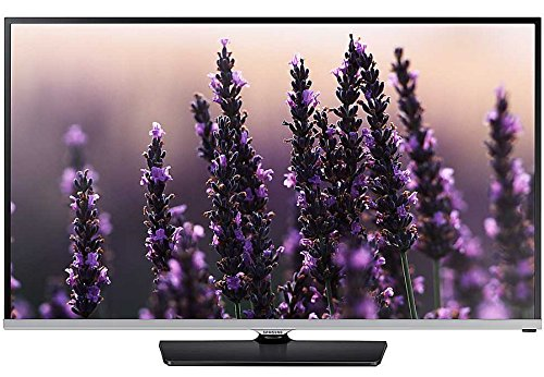 Samsung UE32H5000 32-inch Widescreen 1080p Full HD LED TV with Freeview HD