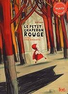 Le petit chaperon rouge © Amazon