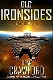 Old Ironsides (Volume 1)