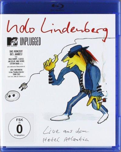 udo-lindenberg-mtv-unplugged-live-aus-dem-hotel-atlantic-blu-ray